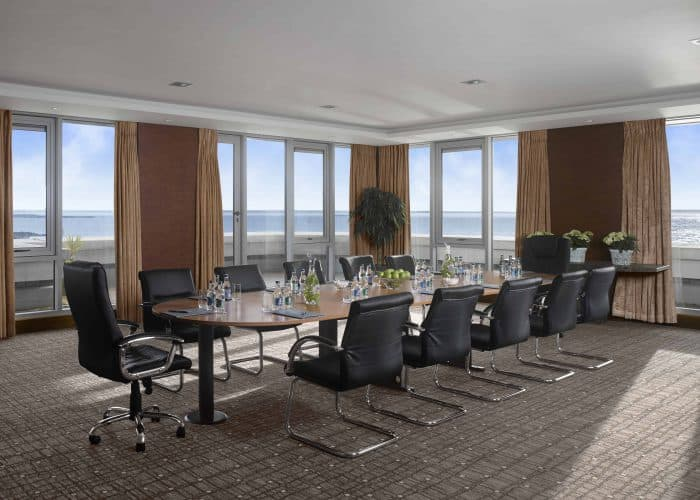 Promenade suite conference (003)